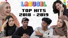 LAGUGEL TOP HITS 2018-2019 - Ashilla, Jefan, Rangga, Agatha, Tanty, Miss Turis