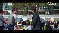 The Great Show Episode 5 Preview