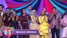 "Santaii!! All Artist Ajak ""Selow"" Biar Happy 