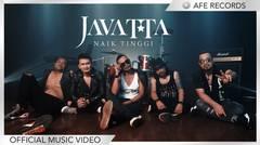 Javatta - Naik Tinggi (Official Music Video)