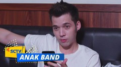 Anak Band - Episode 28 dan 29 Part 2/2