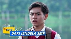 Joko Panik! Mencari Keberadaan Wulan yang Hilang | Dari Jendela SMP - Episode 153 154