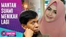 Kiwil Dikabarkan Menikah Lagi, Pesan Meggy Wulandari Tak Terduga