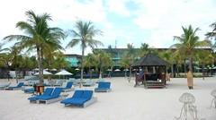Liburan Di MAHAGIRI Resort And Villa Nusa Lembongan