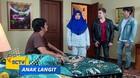 Anak Langit - Episode 486