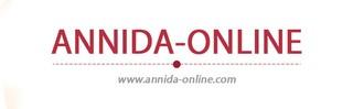 ANNIDA ONLINE