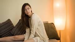 Lauren Tsai: The Girl Who Loves Ghibli's Movie On A Date