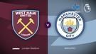 Highlights Mola TV: West Ham United 1 vs 1 Manchester City | Liga Inggris | (24/10/2020)