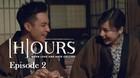 #WebseriesHOURS - Episode 2