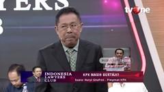 "[FULL HD] Indonesia Lawyers Club ILC: ""KPK Masih Bertaji?"" (14/1/2020)"