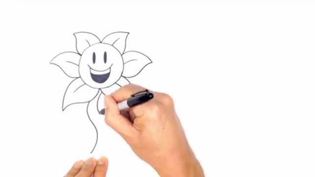 Unduh 66+ Gambar Bunga Dengan Cara Mudah Gratis Terbaru