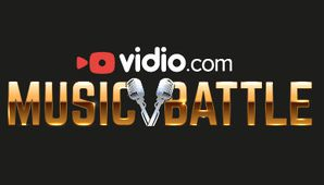 Vidio.com Music Battle