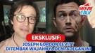Wawancara Ekslusif Joseph Gordon Levitt - Film PROJECT POWER - Ditembak Sungguhan Demi Adegan Ini
