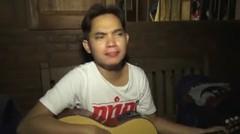 Gelagapan: Eks-Gitaris Kangen Band Ini 'Gelagapan' Soal Gitar