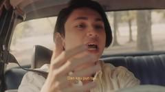 Rheno Poetiray - Mengincarmu (Official Music Video)