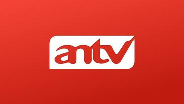 ANTV TV Stream