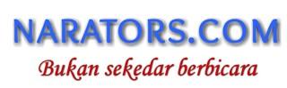Narators com