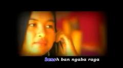 TOP Lagu Bali Lawas Penyanyi Pop Pria Terpopuler