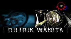 Anda Suka Motor Gede #trailer