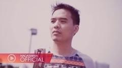 Whelly Seraya - Lukisan Kesetiaan (Official Music Video NAGASWARA) #music