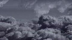 Chrisye - Badai Pasti Berlalu (Official Lyric Video)