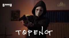 Film TOPENG (Behind The Scene)