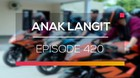Anak Langit - Episode 420