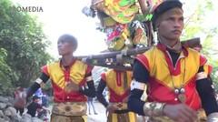 Nembe Demen Lanang (Dian Anic) Dangdut Darma Jaya