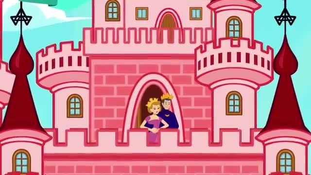 Koleksi 96  Gambar Animasi Kartun Lucu Cantik HD Free