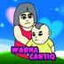 WarnaCantQ