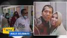 Nita Thalia Mantap Akhiri Poligami, Kiwil Dapat Restu Isteri Pertama Berpoligami | Halo Selebriti