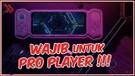 Lebih Pilih Mana?? Ini Dia 5 HP Pro Player yang Wajib Kalian Miliki!!
