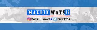 Maudin Way