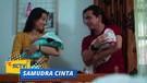 Samudra Cinta - Episode 390