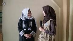 Wawancara Ibu Ina Cookies