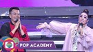 "Marem!!!! Duet Apik Fariza (Solo) Feat Soimah ""Gethuk"" | Pop Academy 2020"