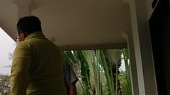 akhmad-bogor-what it takes-aerosmith#snglikeastar