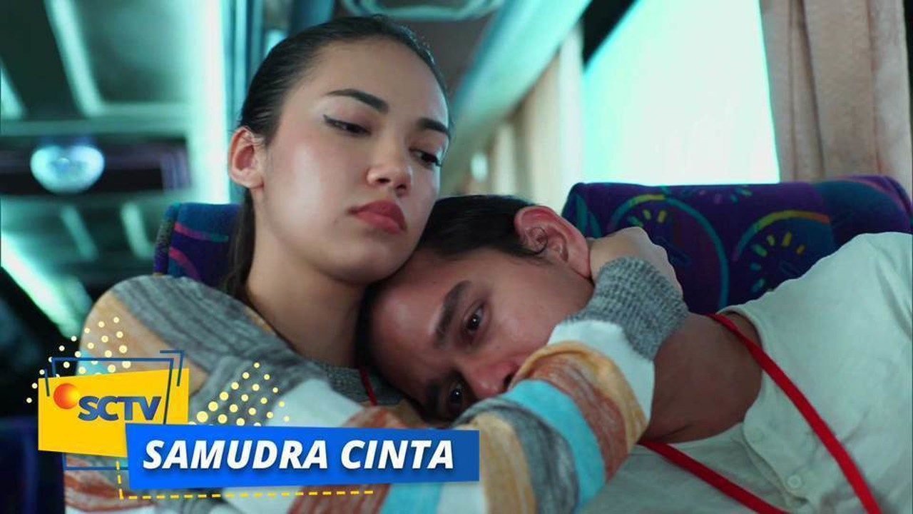 Nonton Sinetron Samudra Cinta Episode 176 - Vidio.com