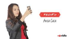 Casting Vidiofie Mobile - Anisa Caca