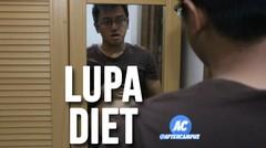 LUPA DIET