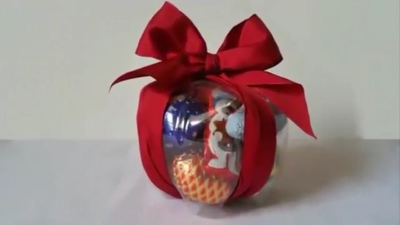 Cara Membuat Hadiah Romantis Buat Pacar Dari Botol Plastik Vidio Com