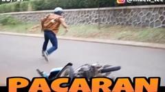 Video lucu maell lee feat Alfysaga dan mamak beti terbaru 2018