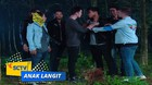 Anak Langit - Episode 583