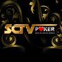 SCTV Poker