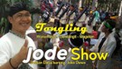 Tongling - Wonomulyo - Genilangit - Magetan | JODE Show #01