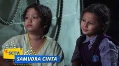 Samudra Cinta - Episode 526 | Part 2/2