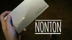 Salshabilla - NONTON