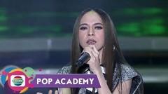 """Cempaka (Cimahi) Buat Juri Terpana Dengan """"Mantra""""   Pop Academy 2020"""