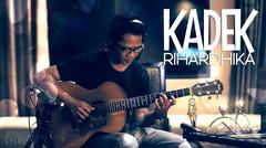 EMPISTUDIO LIVE feat KADEK RIHARDHIKA