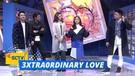 3xtraOrdinary Love - Mencari Cinta